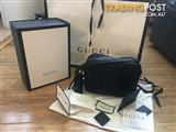 Brand new Gucci Soho bag