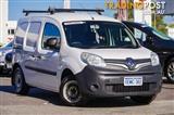 2014 Renault Kangoo  F61 Phase II Van