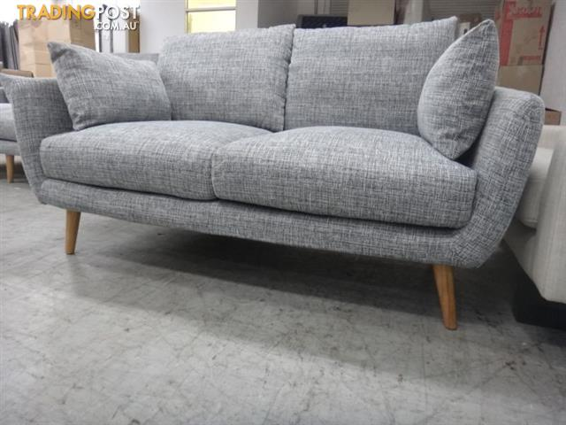 NEW-FORWELL-2-SEATER-SOFA-3-SEATER-CHAISE-LOUNGE-AVAILABLE