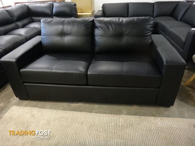 diamond sofa bed 2 seater lounge clearance outlet rh tradingpost com au sofa clearance outlet manchester leather sofa clearance outlet