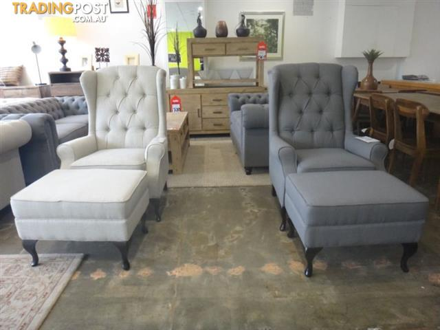 NEW-VICTORIA-WING-CHAIRS-FABRIC-CHESTERFEILD-SOFAS