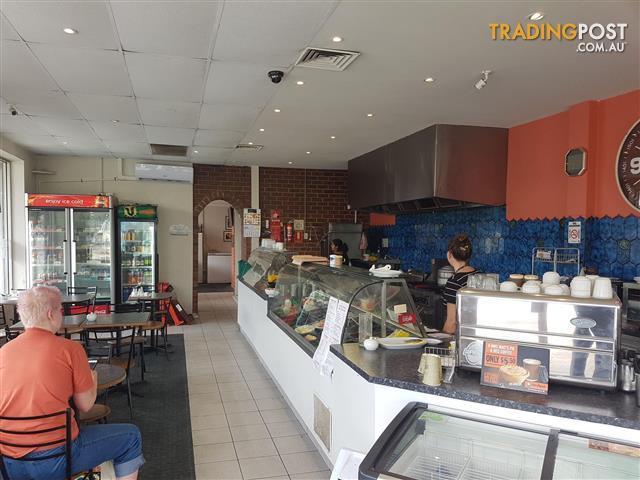 1 Sydney Road Coburg VIC 3058