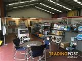 129 South Pine Rd Brendale QLD 4500