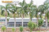 227 Olletts Road Mackay QLD 4740