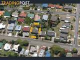 119 Newnham Road Mount Gravatt East QLD 4122