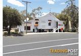 5819 Dove Street Leyburn QLD 4365