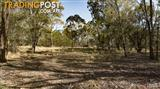 Lot 366 466 Coxs River Rd Little Hartley NSW 2790