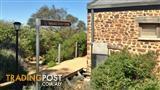 72 Cultowa Lane Canowindra NSW 2804