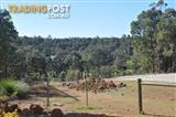 10 Raven Retreat North Dandalup WA 6207