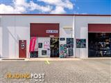 Whale City Wholesale & Bulk Meats Lot 10/87 Islander Rd Pialba QLD 4655