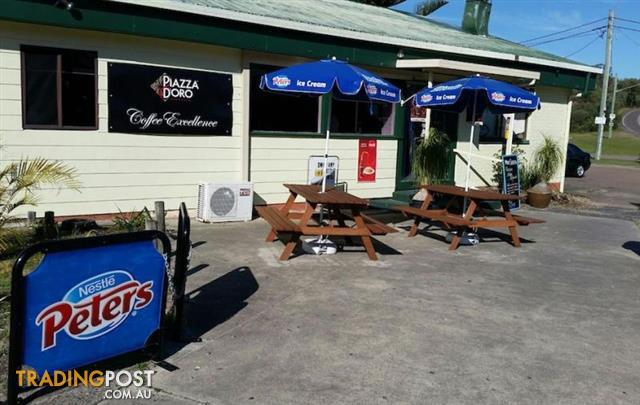 1 Elizabeth Bay Drive Lake Munmorah NSW 2259