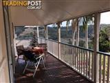 30 Kondalilla Falls Road Montville QLD 4560