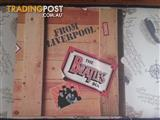 The Beatles Box - from Liverpool