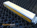 Welding rods / sticks / electrodes 2.5mm 16TC