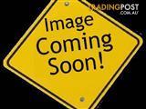 1999 Nissan Patrol GU ST Wagon 7st 5dr Man 5sp 4x4 2.8DT  Wagon