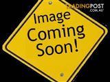 2003 Hyundai Getz TB GL Hatchback 3dr Auto 4sp 1.5i  Hatchback