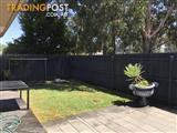 Perfect Lawn Neighbourhood Garden Care