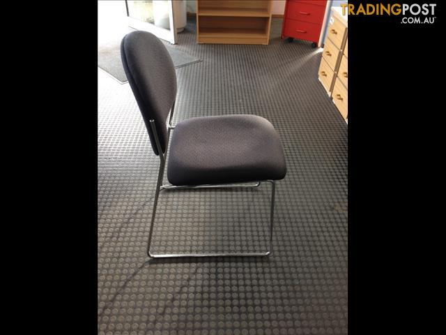 Office Chair / Meeting Room Chair