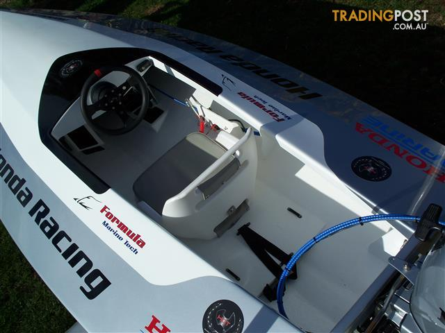 Race-Boat-Junior-Honda-Outboard