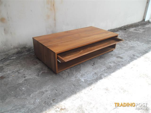 Kendall Coffee Table For Sale In Endeavour Hills VIC Kendall - Kendall coffee table