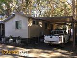 Relocatable home for sale, Sapphire Beach NSW 2450