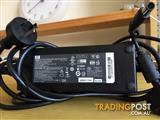 Laptop Charger 18.5V, 6.5A, 120W