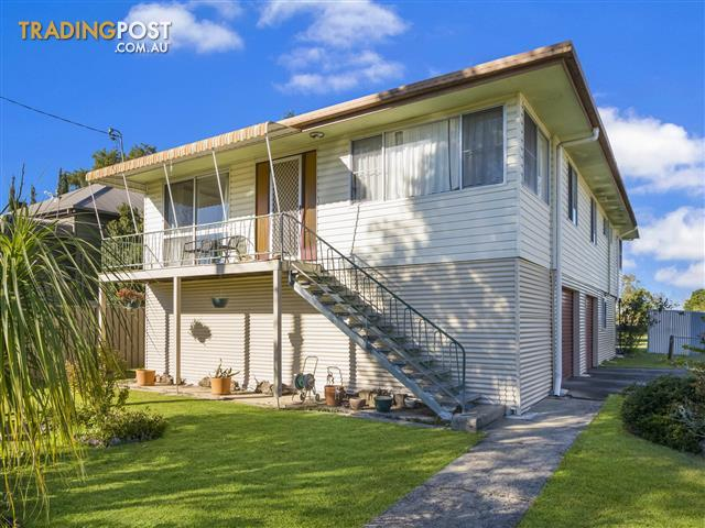 162-Casino-Street-SOUTH-LISMORE-NSW-2480