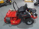 "Parklander Z-Turn PZT42D - LC-22  42"" Zero Turn. 22HP V-Twin LONCIN. 4-Year Engine Warranty"