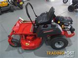 "Parklander Z-Turn PZT42D-LC-20  42"" Zero Turn. 20HP V-Twin LONCIN. 4-Year Engine Warranty"