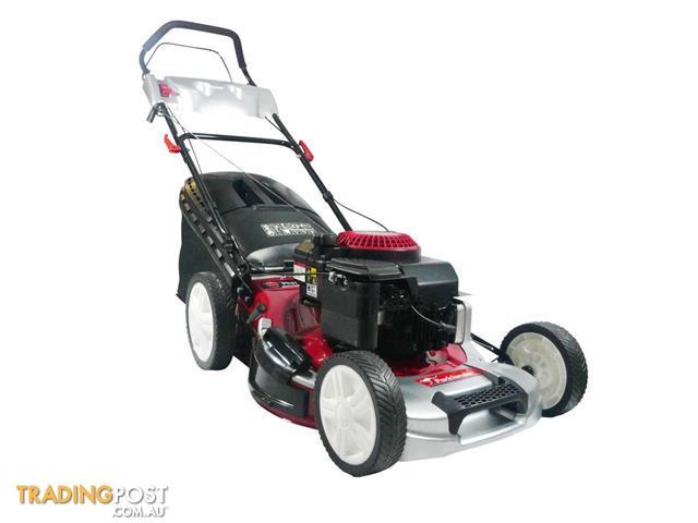 Parklander-P3S6050-20-4-IN-1-Self-Propelled-Mower-190cc-650-Series-Briggs-Stratton