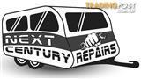 Next Century Repairs