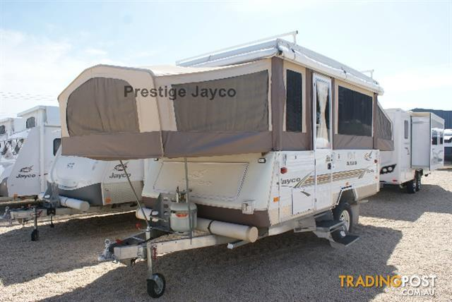 Brilliant Find More Helpful Hints Here Hi SA Caravans, Im Interested In Your &quot2006 Jayco Swan Outback Off Road&quot On Gumtree Is There Anything I Need To Know About It? When Can I Inspect It? Please Contact Me Thanks! Hi SA Caravans, Id Like