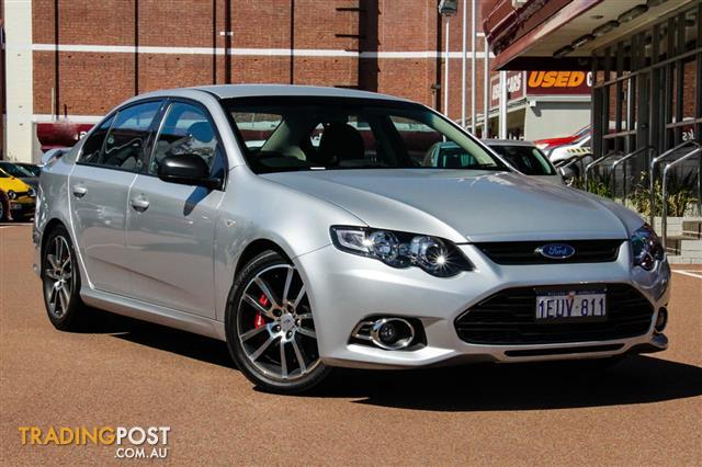 2014-FORD-FALCON-XR6-TURBO-FG-MkII-SEDAN