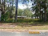 88 Channel St RUSSELL ISLAND QLD 4184