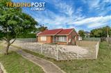 1 Bentley Drive HOLDEN HILL SA 5088