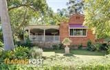 19 Fernbank Terrace STONYFELL SA 5066