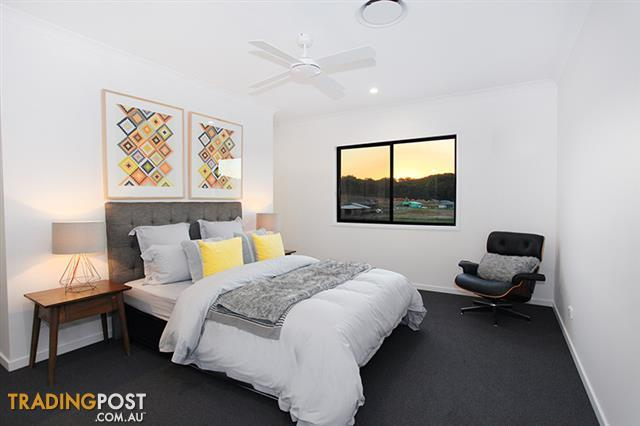 78 bay street cleveland qld 4163 for sale in cleveland qld 78 bay