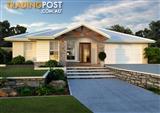 Lot 163 Essence Estate COTSWOLD HILLS QLD 4350