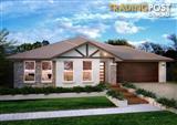 Lot 12 Santana Park Estate COTSWOLD HILLS QLD 4350