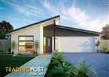 Lot 109 Essence Estate COTSWOLD HILLS QLD 4350