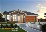 Lot 71- Stage 3 Kooringa Valley Estate COTSWOLD HILLS QLD 4350