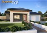 Lot 121 Essence Estate COTSWOLD HILLS QLD 4350