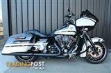 2016 Harley-Davidson Fltrxs Road Glide Special   Cruiser