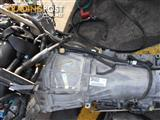Holden Commodore VY 5.7 V8 Automatic Transmission 3HAD - OHPD