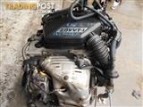 Toyota RAV4 Engine 2.0 L - 1AZ-FE, EFI,