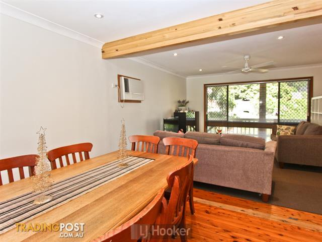 2 Michael Crescent VALENTINE NSW 2280 for sale in VALENTINE