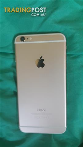 I phone 7 64 gb