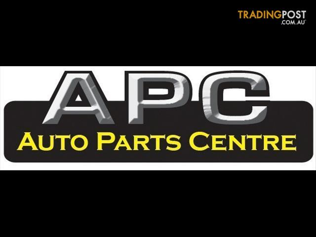 1997 BMW 3 SERIES COIL/COIL PACK INDIVIDUAL COILS / BRAND - BOSCH / PART # 0221504004