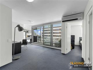 Properties for sale and rent in Australia   Tradingpost