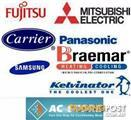 NEW Air Conditioners - Wholesale PRICES